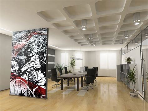 office wallpaper interior design stationary and motion backgrounds career confidential