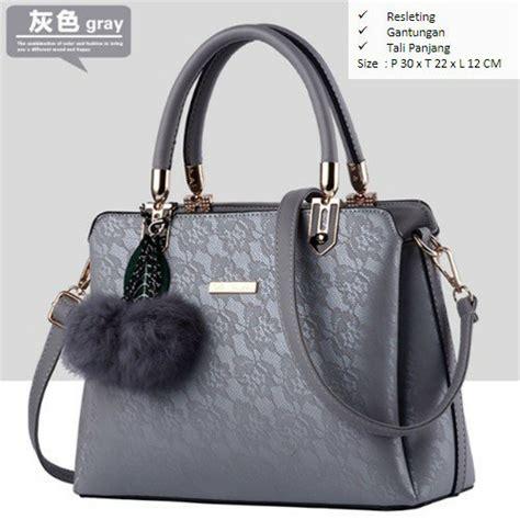 Tas Wanita Import Fashion Kerja Lw84395 jual beli tas wanita terbaru import tas kantor tas kerja
