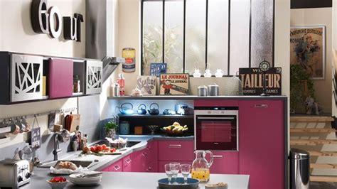 photo cuisine retro deco cuisine retro