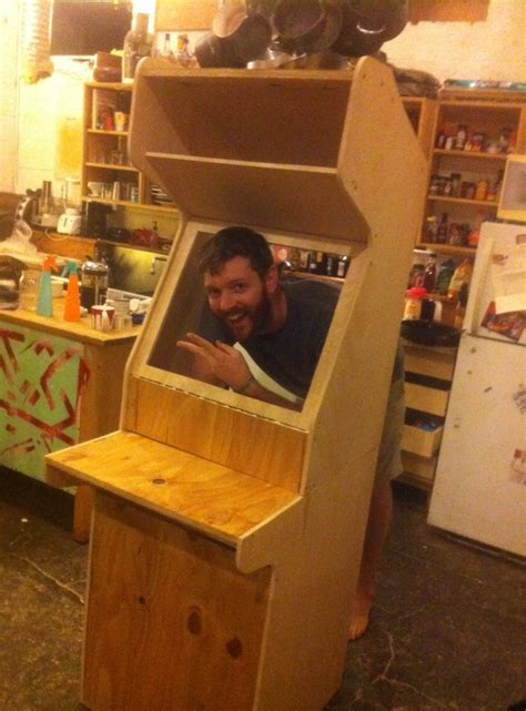 building a mame cabinet gamasutra jon stokes s blog how to build an indie