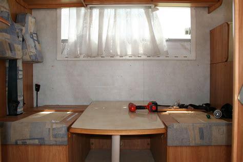 tavoli da tappezziere tessuto per divanetti coprisedili ballabio il