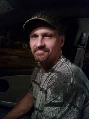 randy perry obituary dover tennessee anglin