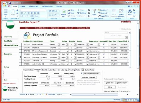 access payroll template generous access payroll template gallery exle resume