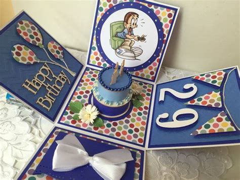 born gifted how to unwrap the gifts inside you for supernatural success books m 225 s de 1000 ideas sobre tarjetas de feliz cumplea 241 os en