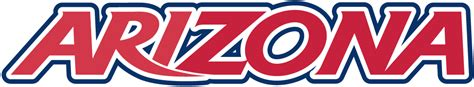 university of arizona fan gear arizona wildcats apparel zona merchandise gear clothing