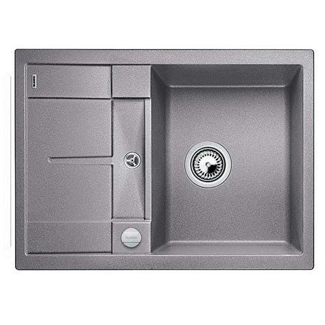 compact kitchen sinks compact sinks kitchen acme rog10y63 compact kitchen with
