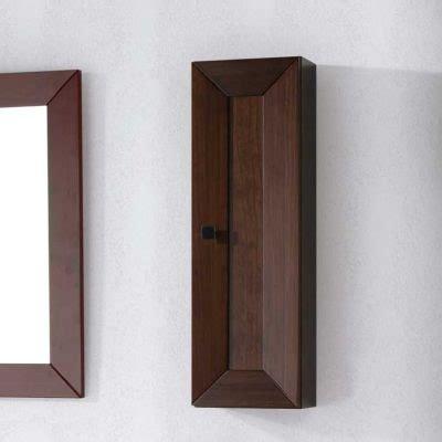 venta muebles ba o online muebles auxiliares de ba 241 o venta online mudeba