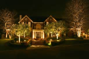 Landscape Lighting Ideas Pictures Marvelous Best Landscape Lights 9 Outdoor Led Landscape Lighting Ideas Newsonair Org