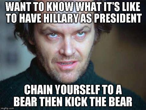 Jack Nicholson Meme - image gallery jack nicholson meme