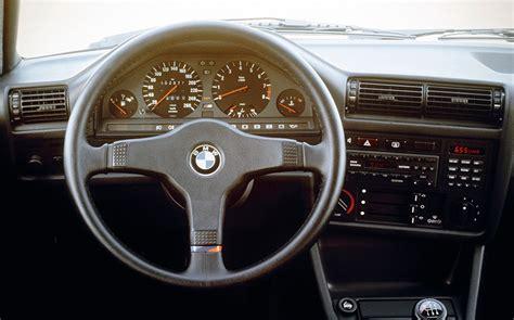 2014 Ford Taurus Interior Buying Guide Choosing A Bmw 3 Series Saloon