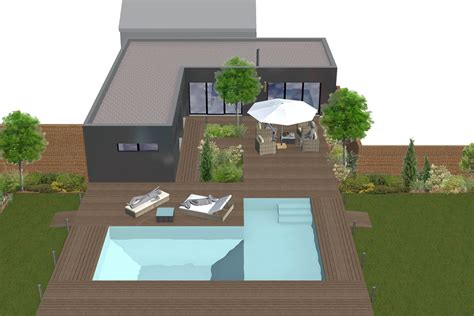 home design 3d jardin am 233 nagement ext 233 rieur au bouscat nouvelles substances