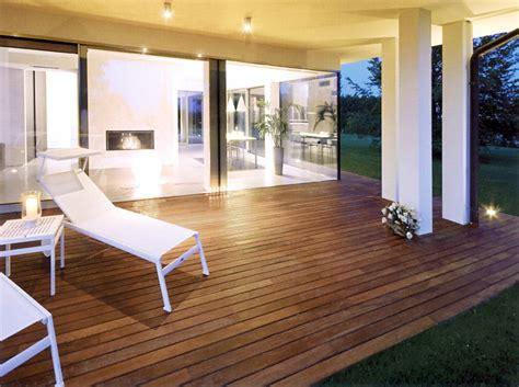 pavimenti per giardini esterni pavimenti e rivestimenti da esterno giardini terrazze