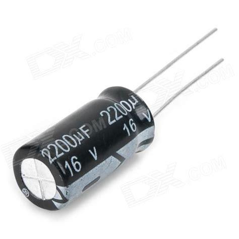 2200uf 10v capacitor samsung capacitor 2200uf 25v la tronics