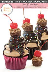 28 popular blog s favorite cupcake recipes best friends for frosting