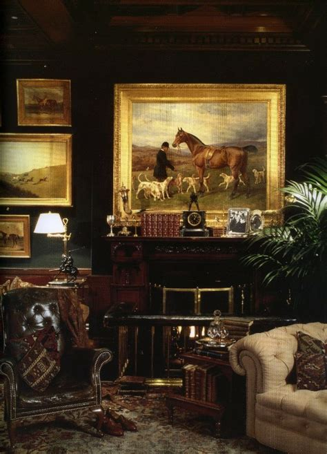 horse decor for the home 494 best ralph lauren home images on pinterest bedrooms