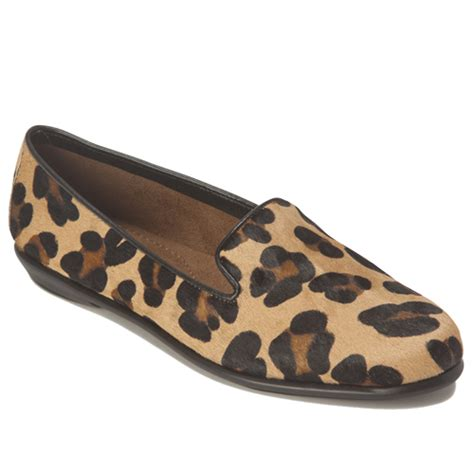 cheetah print loafers cheetah print loafers