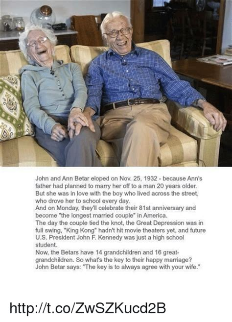 married couples swing 25 best memes about great depression great depression memes
