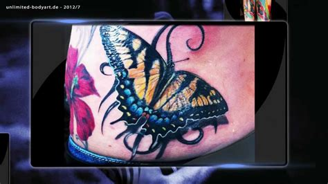 tattoos unlimited tattoos by unlimited bodyart m 252 nchen 2012 7