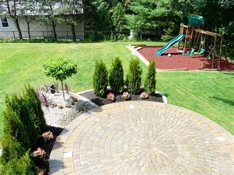 patio and garden ideas landscaping around patios landscape 781 858 8000