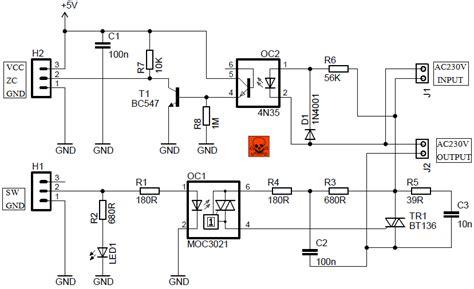 rc glider wiring diagram rc wiring diagram free