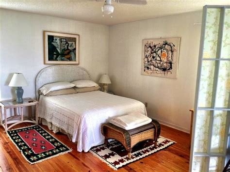 Dauphin Island Willow Tree Cottage остров дофин отзывы Dauphin Island Willow Tree Cottage
