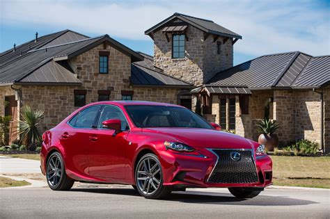 lexus 2014 is 350 2014 lexus is350 reviews and rating motor trend