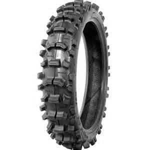 Dirt Bike Tires Kenda Motorhelmets 404