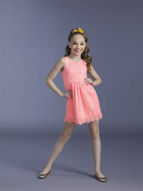 dance moms producers set up maddie ziegler to fail abby dance moms spoilers maddie ziegler gets her first kiss