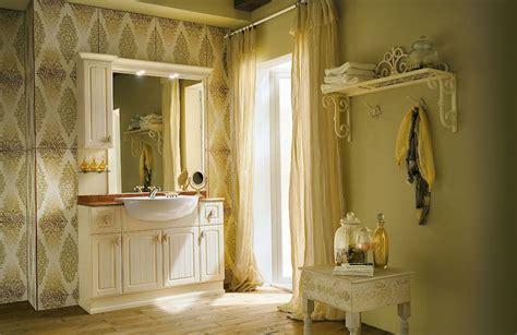 arredo bagno roma sud arredo bagno roma scegli il design accattivante di