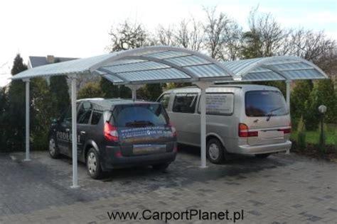 carport planet konstrukcje drewniane zadaszenia taras 243 w