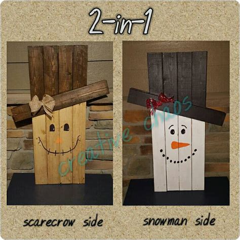 100 snowman decorations for the home 77 diy unavailable listing on etsy