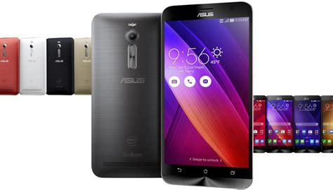 Tablet Asus Zenfone 8 asus zenfone 2 asus zenfone zoom ces 2015