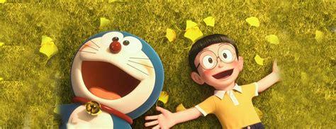 film animasi yang seru 5 kutipan film animasi yang bisa nyemangatin hidup lo kincir