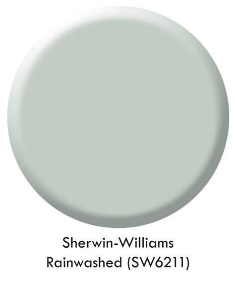 schlafzimmer ideen farben 6477 die besten 25 rainwashed sherwin williams ideen auf