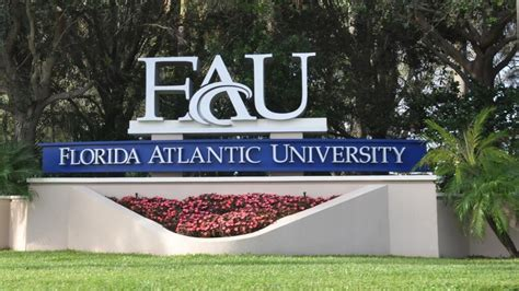 Atlantic Florida Mba by 50 Most Affordable Degree Programs For In State