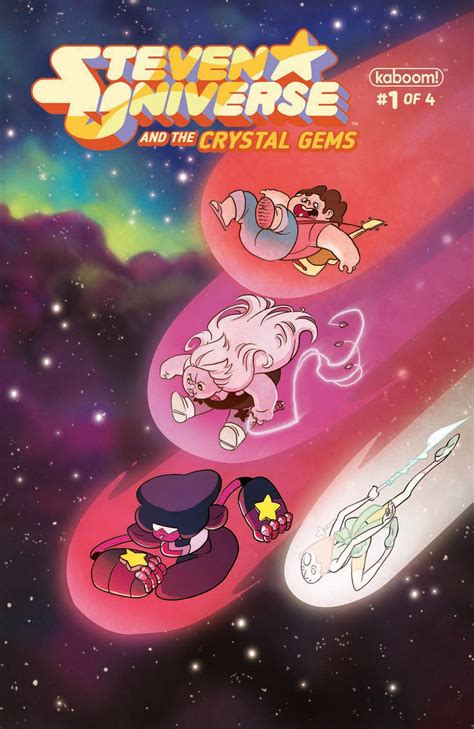 Cristal X New this week s comics saber universe comics for