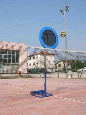 allenamento tennis tavolo attrezzature per l allenamento tennis badminton