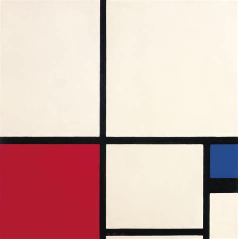 color con i composici 243 n de colores composici 243 n n 186 i con rojo y azul