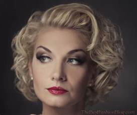 1950 hairstyles for 1950 s 1960 s hair styles for women 2017