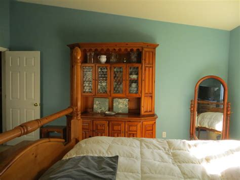 What Color Should My Bedroom Be - should i paint my bedroom furniture if so what color