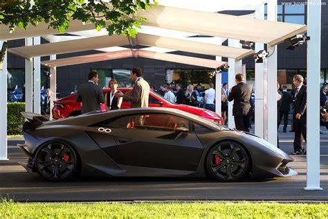 Lamborghini 6 Elemento Prezzo by Lamborghini By Juza Juzaphoto