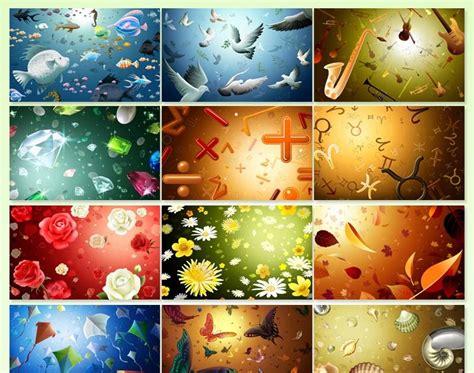 kumpulan wallpaper islami blog azis grafis begron ceria untuk anak anak blog azis grafis