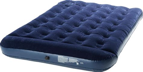 most comfortable blow up mattress comfortable air mattress air mattress comfortable