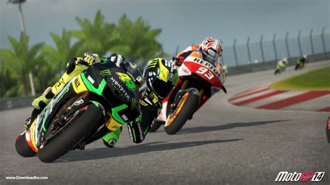 download moto gp full version pc download game pc moto gp 2014 full version acep game