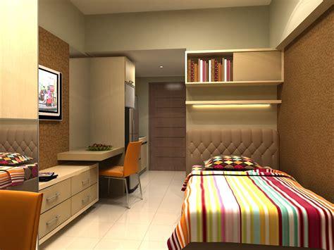 desain studio foto minimalis ide desain apartemen studio terpopuler 187 gambar 1 home