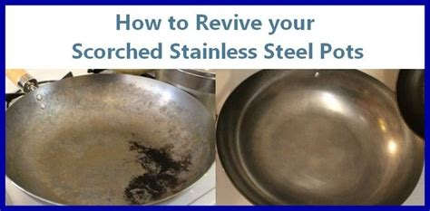 how do you clean a stainless steel kitchen sink 8 curated cooking and baking 101 ideas by momspantry2011