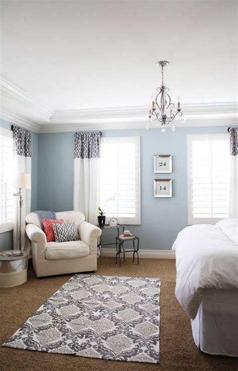 spotlight on the benjamin moore company color company blog pinterest the world s catalog of ideas