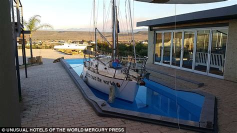 boats online south africa mount noah lodge in south africa has seven luxury yachts