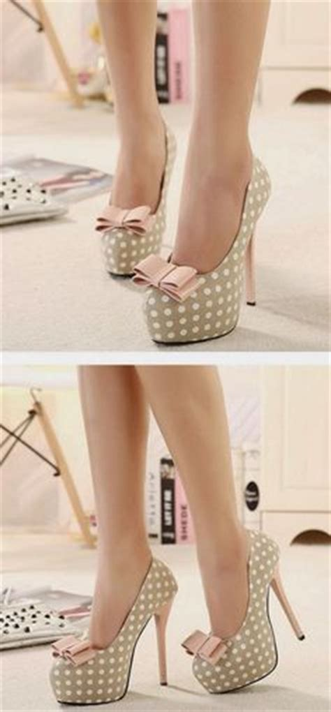 high heels for 12 year olds www pixshark