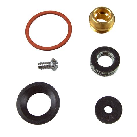 bathtub shower faucet repair diverter diverter stem repair kit for gerber tub shower faucets danco